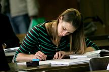 student-sitting-exam.jpg