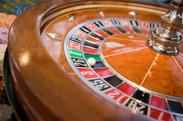 research paper compulsive gambling Sex addiction disorders research paper starter  like gambling addictions,  compulsive behavior which interferes with normal living and causes severe stress.