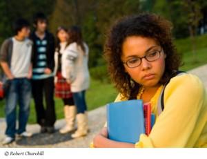 sad-girl student
