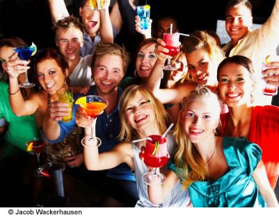 alcohol and adolescents Adolescent alcohol problems: whose responsibility is it anyway  bonomo y, coffey c, wolfe r, et al adverse outcomes of alcohol use in adolescents.