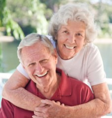 Http Www Tricitypsychology Com Older Adults Remember The Good Times