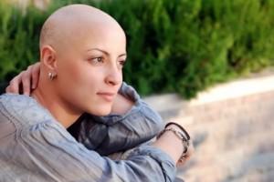 Adult cancer survivorship pics 981