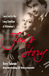 jans-story book jacket