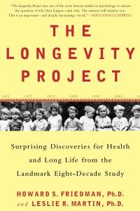 Longevityproject_cover