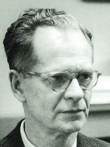 BK Skinner