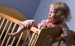 sleepless-toddler1
